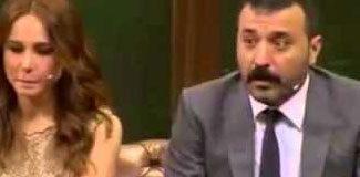 Mustafa Üstündağ'dan Fenerbahçe çağrısı!