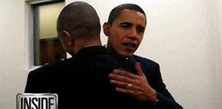 Obama, kardeşiyle 20 yıl sonra karşılaştı