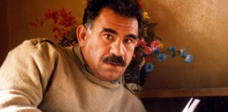 MİT'i Öcalan'la dolandırdılar