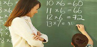 Bakan'dan öğretmen atamaları açıklaması