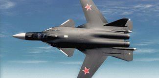 Rus savaş uçakları alarmda!