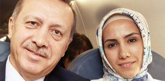 Sümeyye Erdoğan o villalarla neden bizzat ilgileniyor?