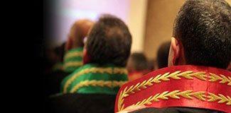 17 Aralık tahliyelerinde nöbetçi hakim imzası