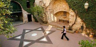 Sefarad Yahudilerine vatandaşlık