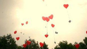 14 Şubat Sevgililer Günü hikâyesi nedir?