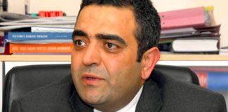 Soçi'ye iddiasız katılım Meclis'te