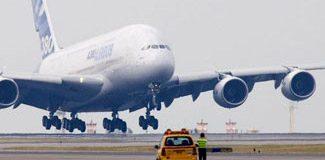 Soçi'ye giden uçaklara diş macunu uyarısı