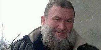El Kaide'nin Suriye temsilcisi öldürüldü