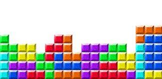 Sigarayı Tetris'le bırakın!