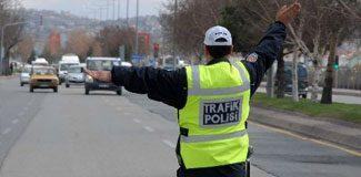 Trafik cezanızı iptal edebilirsiniz!