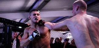 El Kaide'ye katılan ünlü Türk boksör öldürüldü