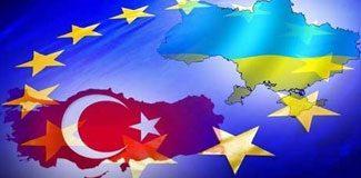 Türkiye'den Ukrayna'ya mali yardım!