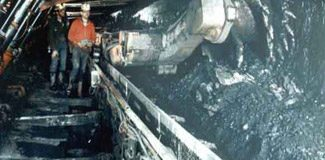 Ukrayna'da maden patlaması: 7 ölü, 9 yaralı