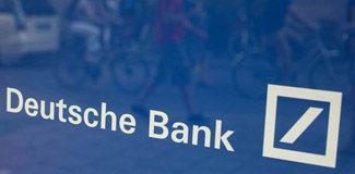 Uyuşturucudan kurtulmak için banka soydu!
