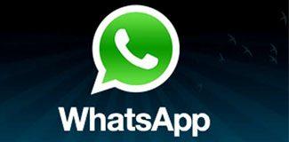 WhatsApp çıldırttı!