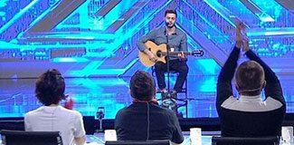 İlyas Yalçıntaş, Star Işığı X Factor'a damgasını vurdu