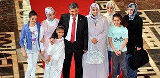 AKP'li Yahya Akman'ın kardeşi silahlı saldırıya uğradı