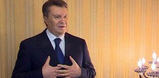 Yanukoviç: Ukrayna faşistlerin eline düştü