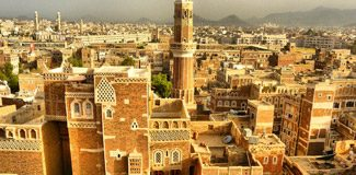 Yemen 'federal devlete' dönüşüyor