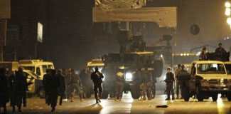 Yemen'de hapishaneye saldırı: 10 ölü