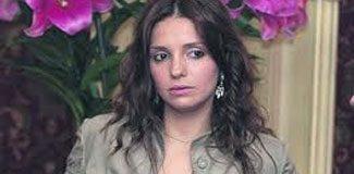 """Timoşenko'nun kızı: """"Halk annemden yana"""""""