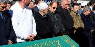 Zekeriya Öz'ün avukatının ölümü şüpheli mi?