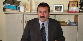 CHP'li başkana hapis şoku!