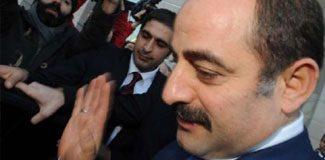 Savcı Öz'le ilgili bomba iddia!