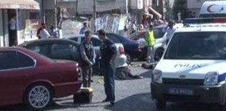 Kumkapı'da suikast pazarlığı!