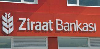 Ziraat Bankası: Evet verdik ama…