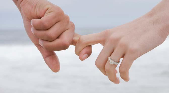 Muta nikahı nedir Muta nikahı nasıl kıyılır