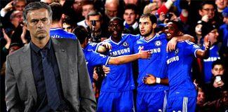 Galatasaray'da Chelsea korkusu!