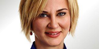 Aylin Kotil: Başbakan bana özür borçlu