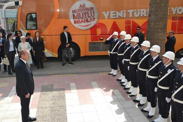 http://i.sozcu.com.tr/wp-content/uploads/2014/03/erdogan11.jpg