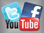 Youtube ve facebook kapanıyor mu?