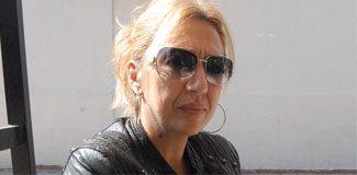 Başbakan Erdoğan'ın suçladığı o kadın konuştu