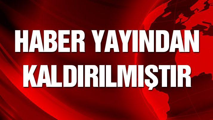 Burak Erdoğan'dan İsviçreli sevgiliye ölüm tehdidi!