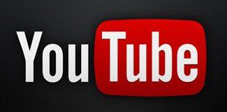 Youtube kapatıldı!