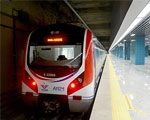 CHP'den Marmaray için alternatif