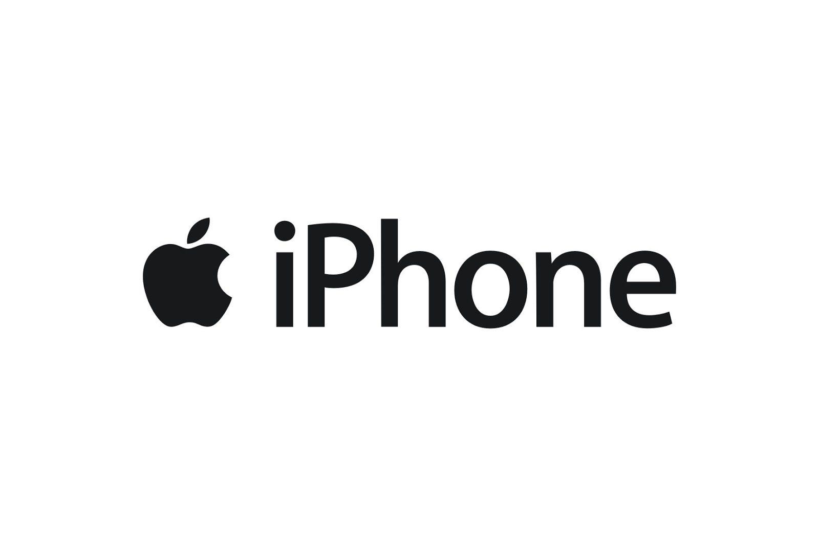 iPhone yazısı ile ilgili görsel sonucu