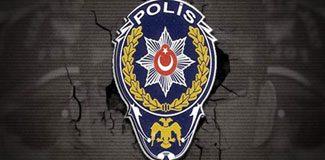 İstanbul polisinden açıklama!