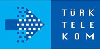 Türk Telekom'dan önemli anlaşma