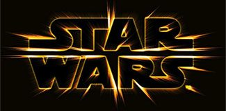 Star Wars'dan kötü haber