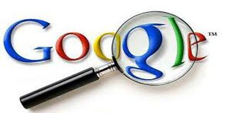 Google'dan AB'ye jest