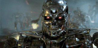 Robotlara 'ahlak' dersi