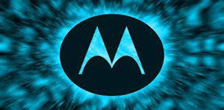 Apple ile Motorola anlaştı