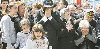 Murat Albay artık özgür