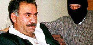 AYM'den Öcalan kararı