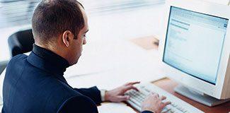 Yazılım devi 2 bin kişiyi işten çıkarıyor