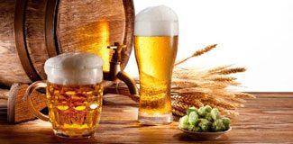 Bira engellemez!